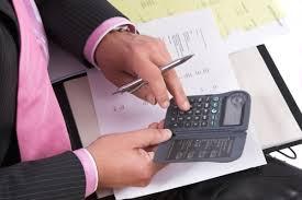 calculer son rachat de crédit