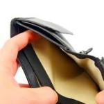 Une Carte Bleue Pour Tous:FICP, Interdit Bancaire, FichéBanque de France...