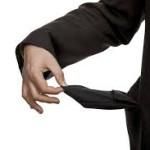 Défichage Banque de France: fin du fichier 040 pour les entrepreneurs en faillite