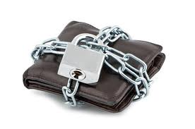 interdiction bancaire