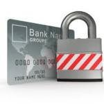 Fichage carte bancaire: le FCC de la Banque de France