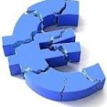 Fiché Banque nationale: en Belgique, c'est positif pour le crédit !