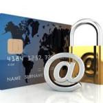 Comment payer sur internet sans carte bancaire ?