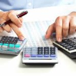 Est-ce que la Banque de France fait desprêts ou du rachat de crédit aux FICP?