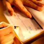 FNCI de la Banque de France:le Fichier National des Chèques Irréguliers