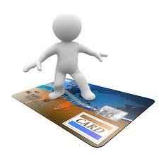 Ouvrir un Compte Bancaire SANS Revenu et SANS Dpt Crdit Fich