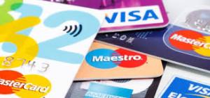 carte de paiement magasin