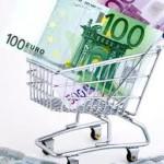 Crédit rapide sans justificatif: les temps ont changés (revolving, carte magasin, réserve d'argent...)!