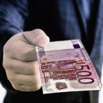 7 Métiers Bien Payés SANS Diplôme: GROS Salaire Sans Le Bac!