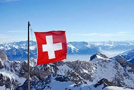 salaire en suisse