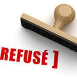 Comment Emprunter Sans CDI? RSA (CAF), Chômeurs (ADIE), Intérimaires (FASTT)...