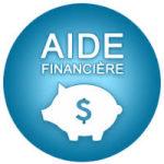 9 Aides Financières Auto Entrepreneur: +20000€ Cumulés