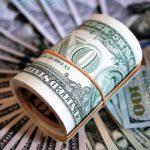 Particulier Qui Prête de l'Argent [URGENT]: Personnes Riches