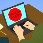 FAUX Bulletin de Salaire: 4 Choses à Savoir (Crédit, Location)