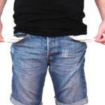 7 Secrets Pour Faire Un Crédit Sans Travailler