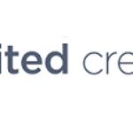 Utilisation des cookies sur creditfiche.com